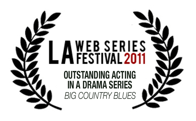lawebfest acting