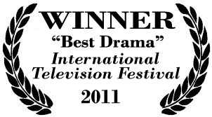 ITVfest best drama
